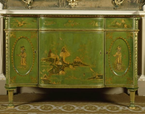 vert-armoire-chinoise