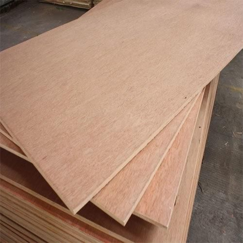 Our range of sheet materials includes plywood in a variety of thicknesses. For Timber Sheet Materials please contact one of our branches. Click here.   #timber #plywood #thickness #timbersheet #hardwood #softwood #iitimber #merchants' #Manchester #portwood #Trafford