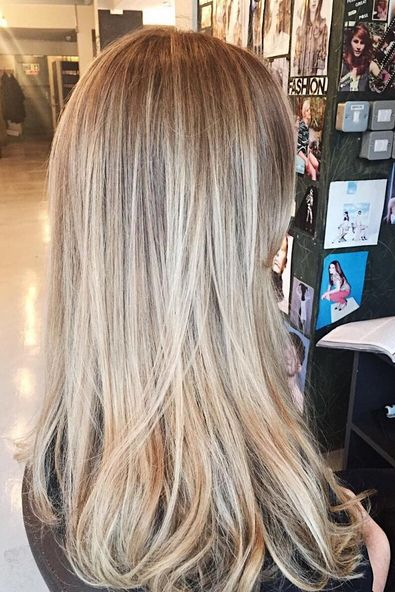 There's a blonde for everyone, whether you're cool or warm-toned, dark, light or olive-skinned and whatever eye colour. If you're unsure of what shade of blonde to try this summer, have a read through the expert advice of Live True [...]