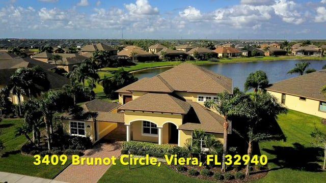 59 Best Viera Florida Luxury Homes Images On Pinterest