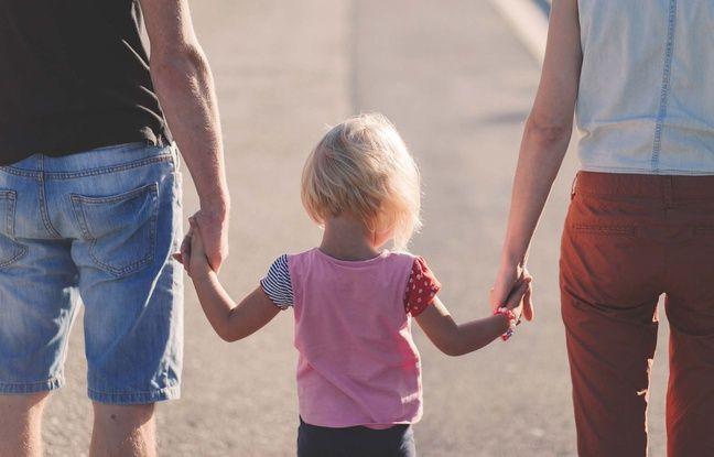 Surdoué: Comment les parents peuvent-ils repérer et aider un «enfant zèbre»?