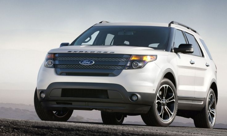 2018 Ford Explorer Sport Rumor and Price – The Ford Company is stated that is focusing on new rejuvenated model 2018 Ford Explorer. The complete-dimension SUV made its first appearance way ba…