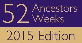 http://www.nostorytoosmall.com/posts/category/52-ancestors-challenge/   Pieter Claessen Wyckoff