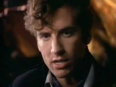THE TRIFFIDS - BURY ME DEEP IN LOVE 1987 (Audio Enhanced)