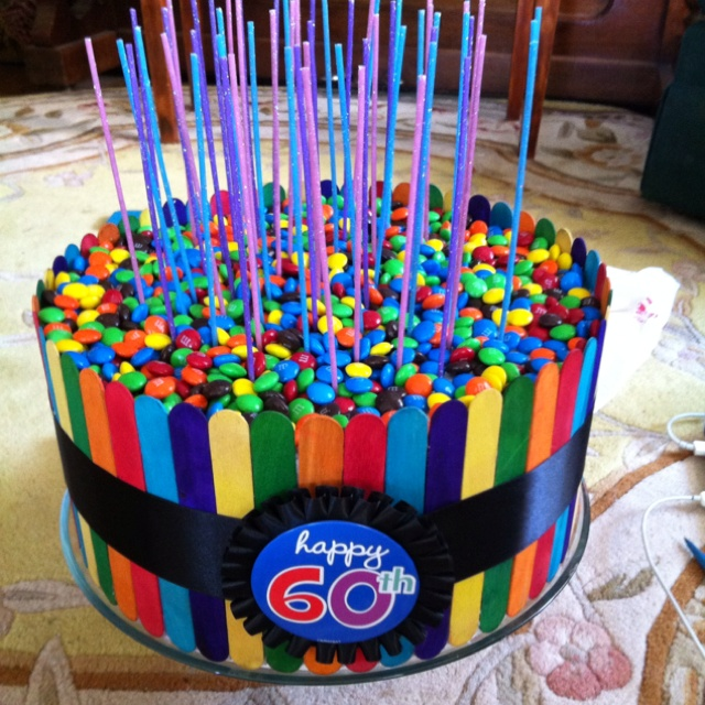 Best M  M Images On Pinterest M M Cake Birthday Cakes And - M and ms birthday cake