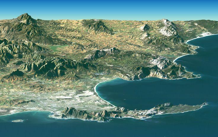 Satellite_image_of_Cape_peninsula.jpg (2184×1377)