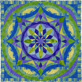 26 best Houston Quilt Show images on Pinterest | Artists, Bucket ... : paducah quilt festival - Adamdwight.com