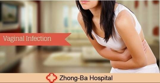"We have special #Gynecologist Doctor ""Guofen Liu"" at ZhongBa Hospital. To help you any type of #gynecological problem like #Vaginal_Infection. Contact with us at +92-313-6368888 or visit our website. – fitness girls nude"