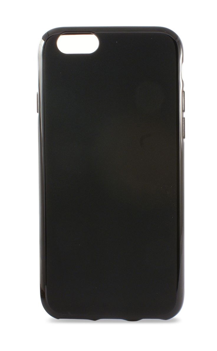 Funda flexible iPhone 6 4.7 negro http://www.tecnologiamovil.net/Buscar.aspx?Par=yoI46WSWgG8riwUt0OCMzGjU7gerGhGsY82bTUnhAhBAR%21xRz2vHlE8APNsPLUS%21ZZwKihnfB3KrhsbeTM%3D