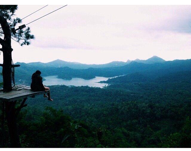 Indonesia, photo by Abda Malika