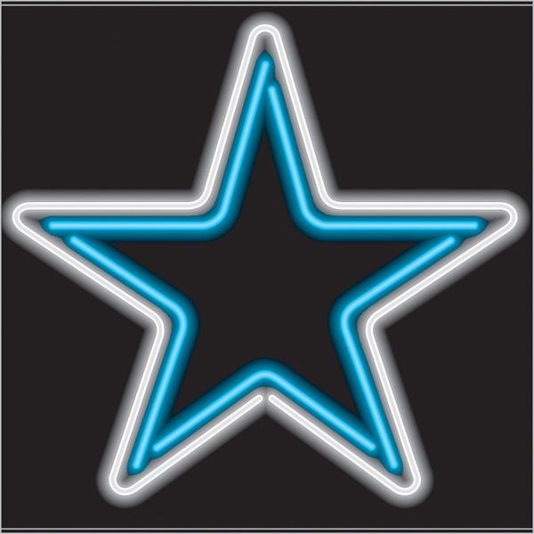 17 Best Images About Dallas Cowboys Dorm Room On Pinterest