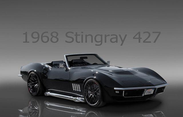 910 Best Images About Corvettes On Pinterest Corvettes