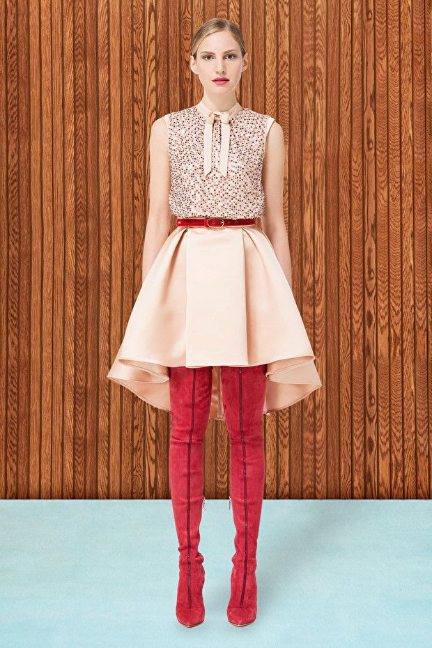 Comprare Vestiti Eleganti Online.Pin Su Ricerca2