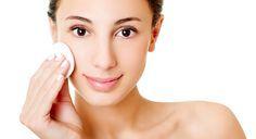 Doğal Makyaj Temizleme Toniği Nasıl Yapılır?