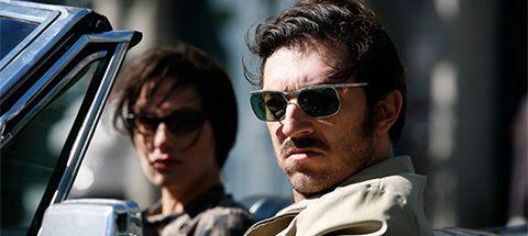 Vincent Cassel is schurk in nieuwe Bourne-film YASSSSSSSSSS