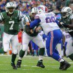 Jets vs Bills Live Preview NFL 2016 2 Week  http://jetsvsbillslive.co/ Stream, Streaming, Watch, Online, NFL, Football, Games, Score, Result, 2016, football games live