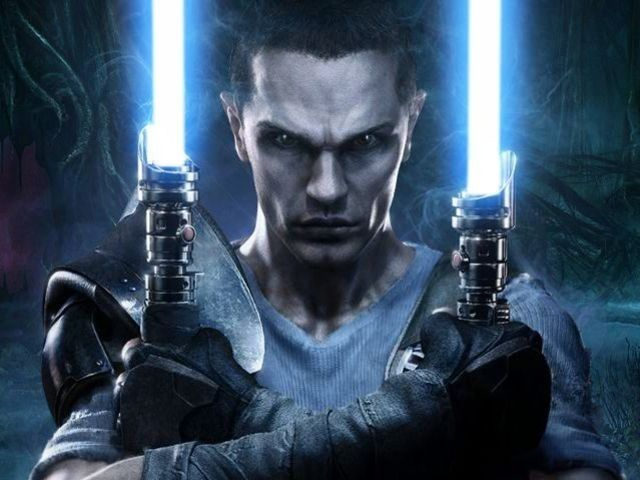I got: Form 6, Niman! Which Lightsaber Fighting Style Are You?Form 6 is focused on all skills. Strengths: Balance of All Skills Weaknesses: No Real Strengths