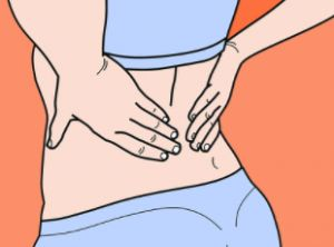 Back Pains Specialists: How the Best Should Look Like