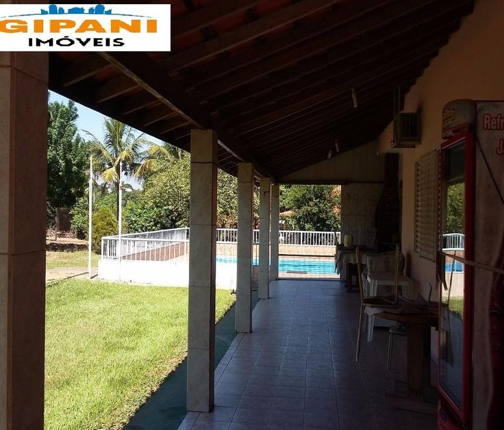 Rural à venda com 3 Quartos, Centro, Artur Nogueira - R$ 500.000, 6200 m2 - ID: 2927469447 - Imovelweb