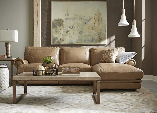 Haverty Living Room Furniture : 10 best Haverty's images on Pinterest  Living rooms ...