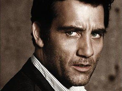 Clive Owen: Clive Yummy, Eye Candy, Favorite Actor, Beautiful Men, Clive Owens Or, Boys Crushes, Clive Owens Closer, Yummy Owens, Beautiful People