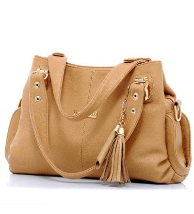 Buy ladies latest design of Imported Shoulder women bags at ...