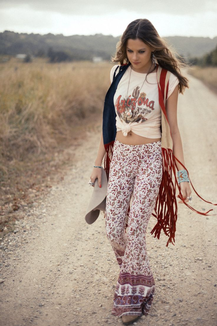 Gypsy Love Bells - Berry | Spell & the Gypsy Collective ...