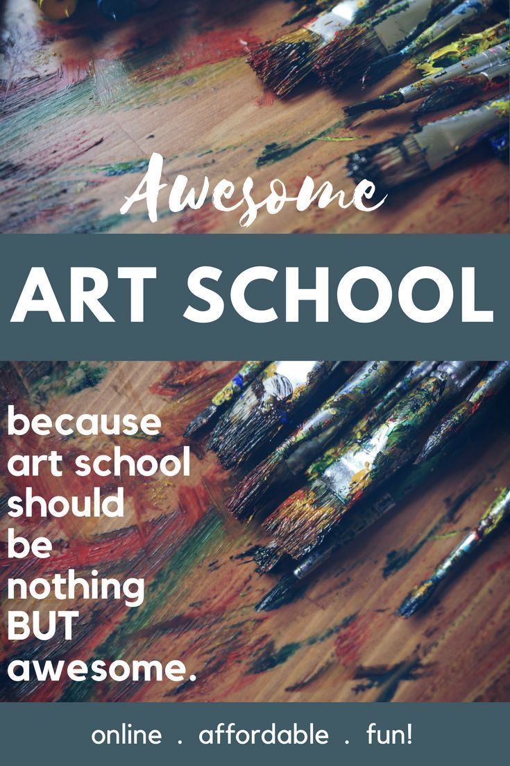 Ecourses Free 80 Class Advanced Drawing Beginning Art Classes
