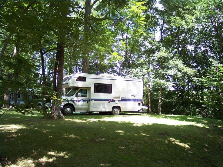Excellent 5th Wheel RV Tips Amp Tricks