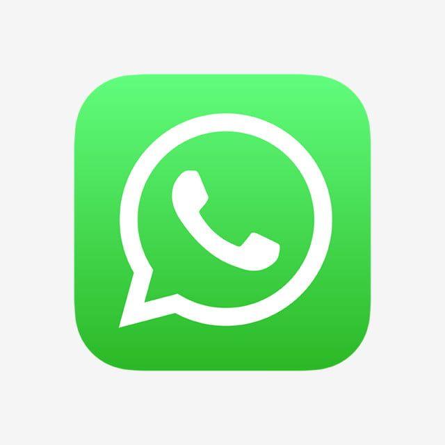 Icone Whatsapp Logotipo Whatsapp Icone Whatsapp Modelo Gratis Logo Clipart Icones Whatsapp Logo Imagem Png E Vetor Para Download Gratuito Logo Design Free Templates Vector Icons Free Logo Design Free