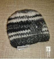 Knittig hat very soft