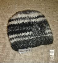 Knittig hat very soft