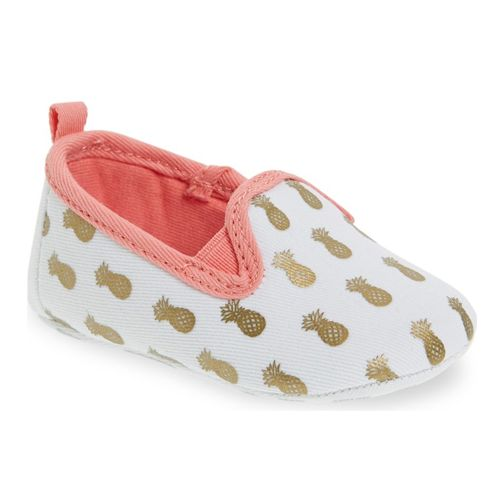 The Most Adorable Baby Shoes - because yes, your baby needs MORE shoes!