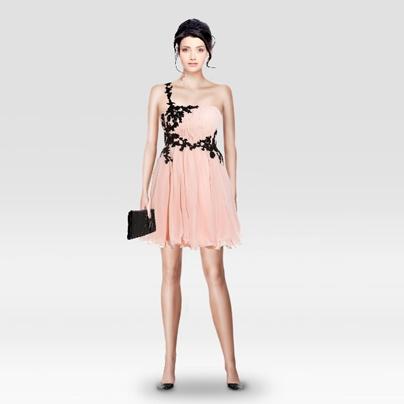 Chyba już czas myśleć o kreacji na studniówkę? / Isn't it time to think about a prom dress?    http://glamstorm.com/pl/przymierzalnia/ubrania/c/sukienki#cat_8
