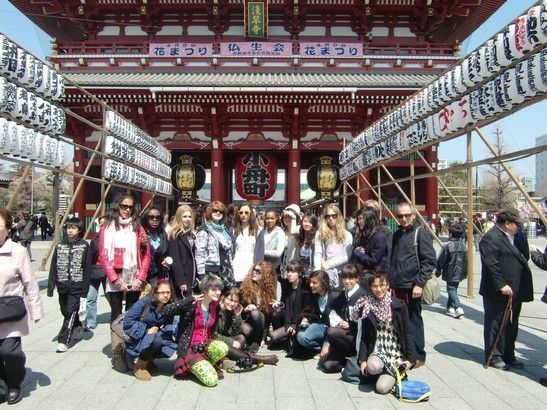 #TripsToJapan makes your  trip more exciting and memorable. Find out more @ http://www.kazuhisaoda.com/services.html