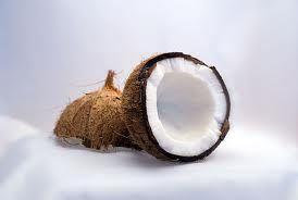 ] Делаем настоящее кокосовое масло в домашних условиях