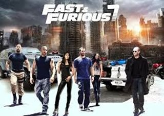 fast_&_furious 7