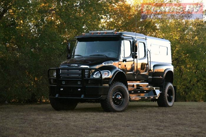 International Cxt Price >> 2012 Freightliner Sport chassis P4XL | Trucks | Pinterest | Sports, Vehicles and Gov't mule