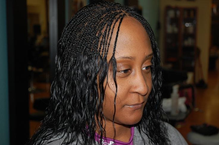 Black Hair Weave Bob Styles: Best 25+ Medium Length Weave Ideas On Pinterest