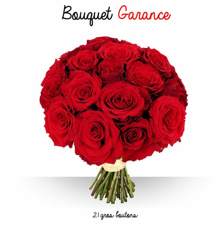 31 best bouquets de roses images on pinterest | html, rose bouquet