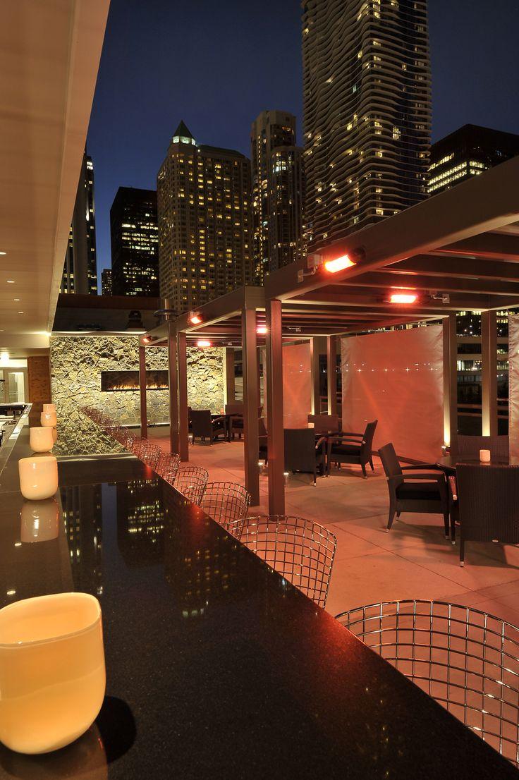 82 best Chicago Restaurants images on Pinterest | Chicago ...