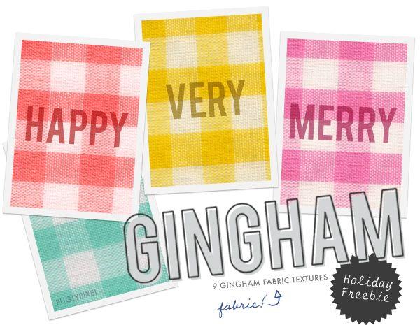 Freebie: 9 Gingham Fabric TexturesFree Texture, Gingham Paper, Texture Download, Blog Design, Free Gingham, Paper Crafts, Gingham Texture, Gingham Fabrics, Fabrics Texture