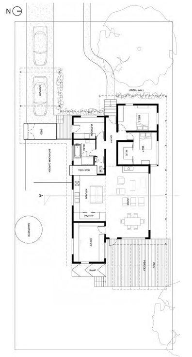 25 best BATLLE I ROIG ACHITECTURES images on Pinterest Barcelona - new blueprint design mulgrave