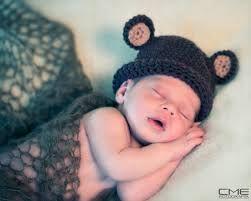Resultado de imagen para fotos artisticas de bebes