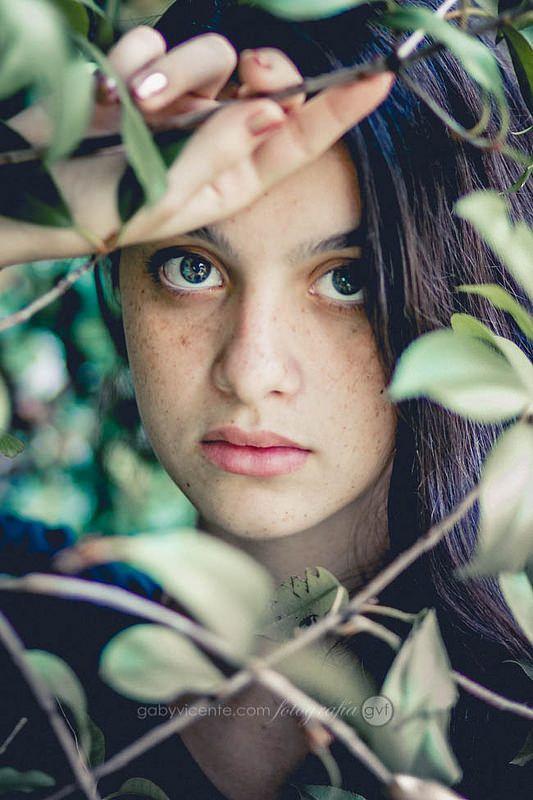 Books · Teens · Model Shoot · Fotografia de teens · 15 años · Buenos Aires Argentina · gvf • gaby vicente fotografía   www.gabyvicente.com www.facebook.com/gvf.gabyvicentefotografia.books