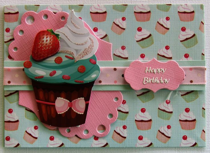 I added a Craft Concepts Elizabeth die and a hearty Crafts 3D image, ribbon, tag and a greeting.