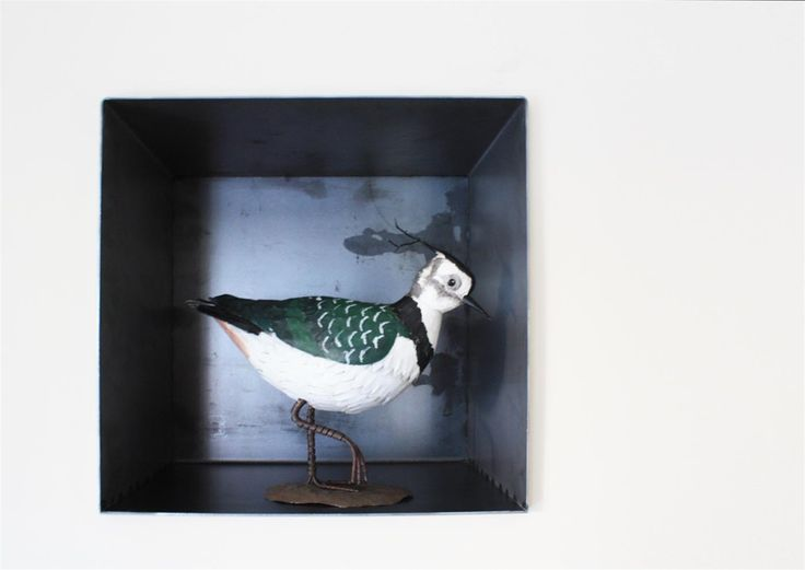 OPERASTUDIO - Project - Private villa #Lisanza #Italian style #bird #detail
