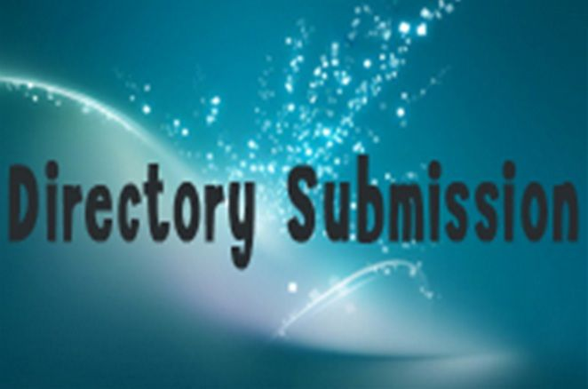 Local #Directory #Submission at Negligible Rates - #socialshare #backlinks