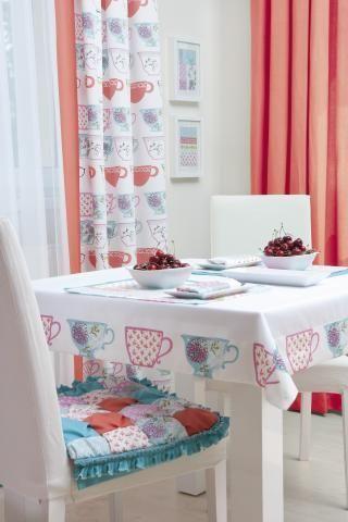 Terítők, konyhai textíliák széles választékával várjuk Önt is! http://www.florellefuggony.hu/termekeink/teritok-konyhai-textiliak/#!