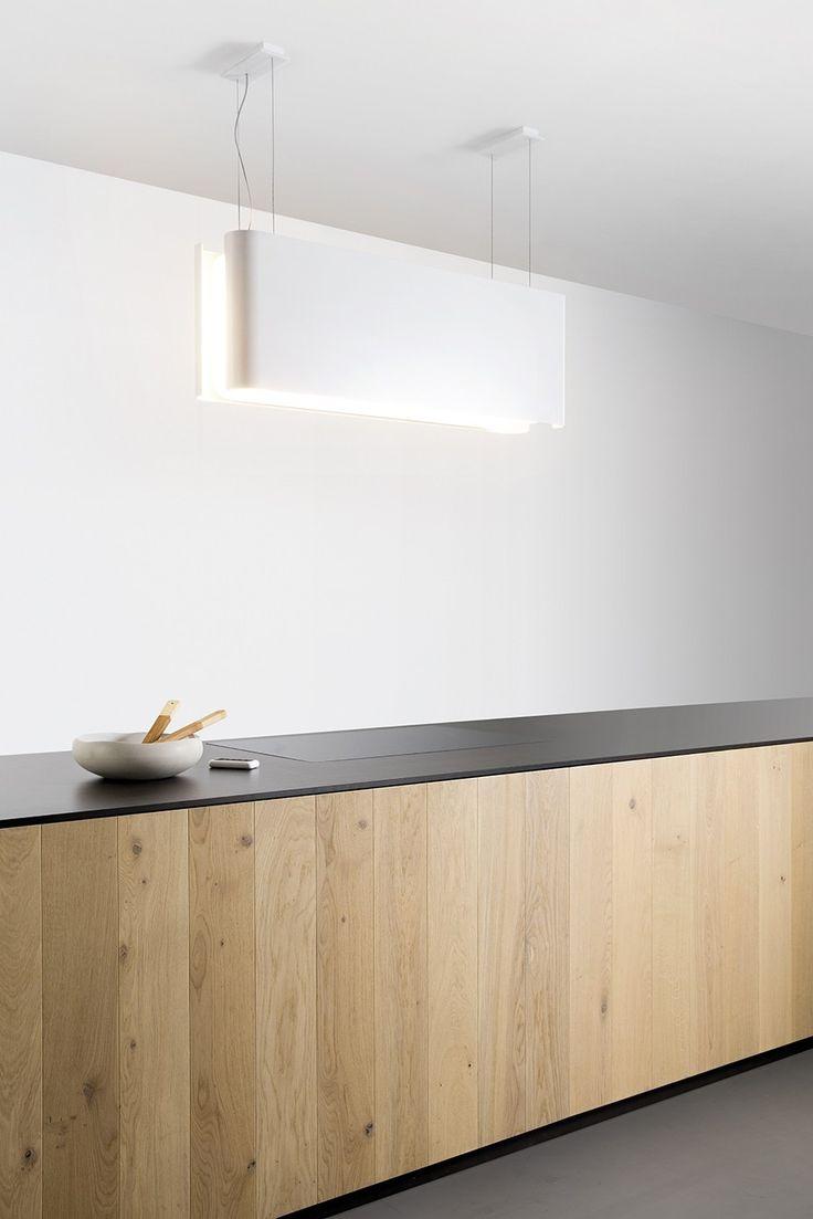 88 besten Küchen Hausrenovierung Bilder auf Pinterest   Gourmet ...